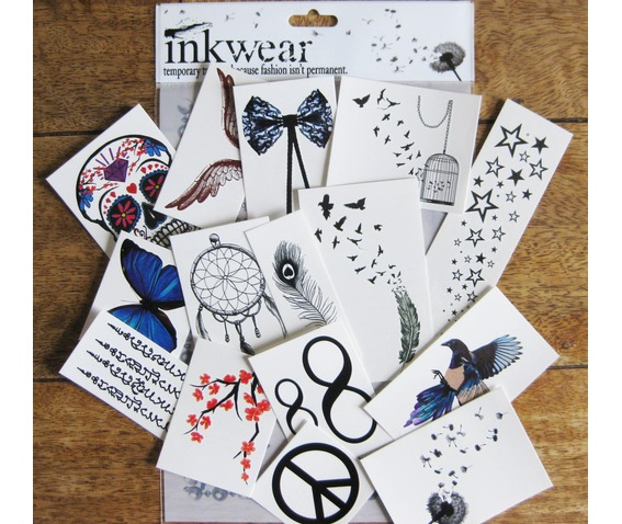 Inkwear_Favourites_Pack.jpg