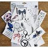 Inkwear favourites pack