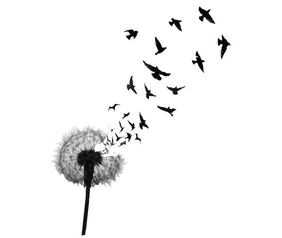 Dandelion_birds_(8x7cm).jpg
