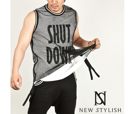 mesh_layered_side_zipper_accent_lettering_prined_tank_41_tank_tops_5.jpg