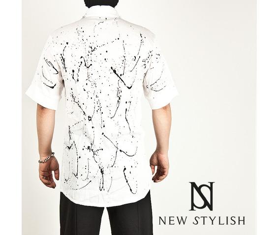 splash_paint_printed_linen_shirts_57_shirts_6.jpg