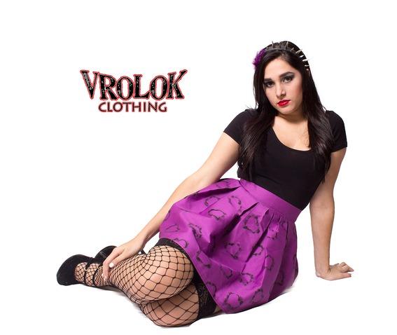 purple_with_hearts_skater_skirt_lolita_skirts_high_waisted_skirt_skirts_4.jpg