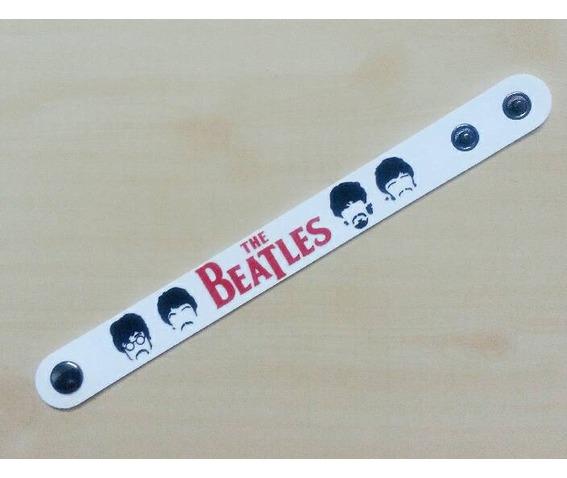 beatles_wristband_rubber_silicone_bracelet_punk_rock_heavy_metal_band_bracelets_3.jpg