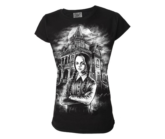 t_shirt_ladies_womens_girls_wednesday_adams_family_darkside_clothing_t_shirts_2.jpg