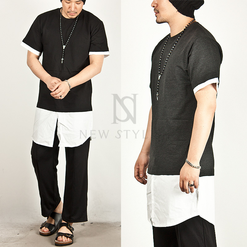 shirts_layer_contrast_accent_long_tee_318_tank_tops_5.jpg