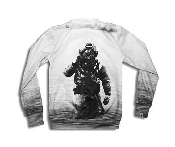 deep_sea_diver_womens_printed_bomber_sweatshirt_hoodies_and_sweatshirts_4.jpg