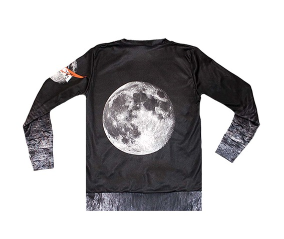 astronaut_womens_printed_bomber_sweatshirt_hoodies_and_sweatshirts_5.jpg