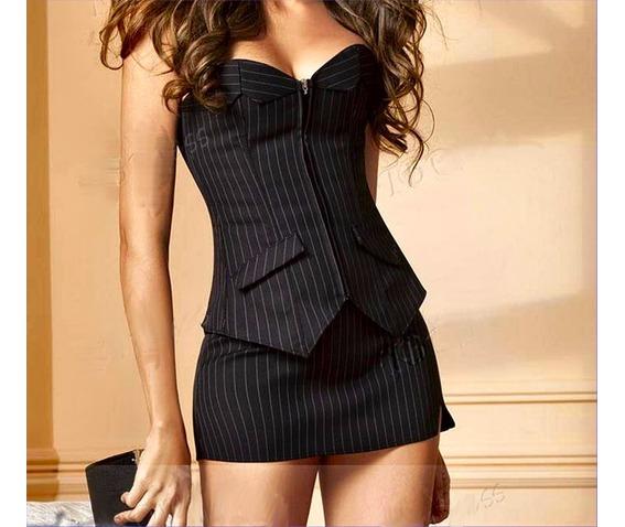 boardroom_babe_corset_top_mini_skirt_set_10994728_tb_dresses_3.jpg