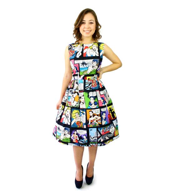 comic_pleated_dress_dresses_2.jpg