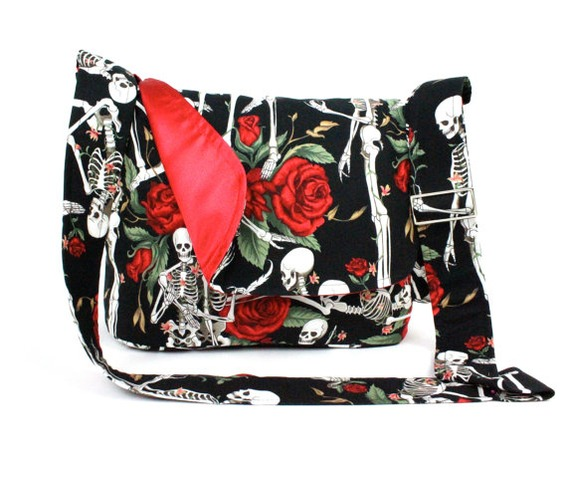 skeletons_roses_black_messenger_bag_purses_and_handbags_4.jpg