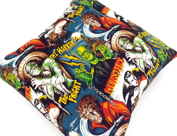 horror_movie_monsters_pillow_cover_pillow_case_18_x_18_pillows_3.jpg