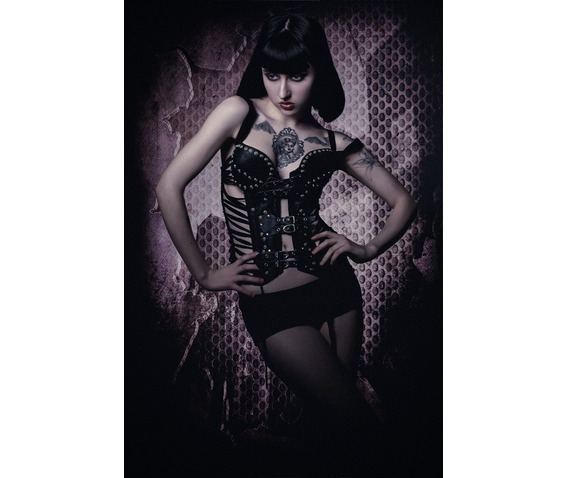 italiano_couture_leather_buckle_corset_bustiers_and_corsets_6.jpg
