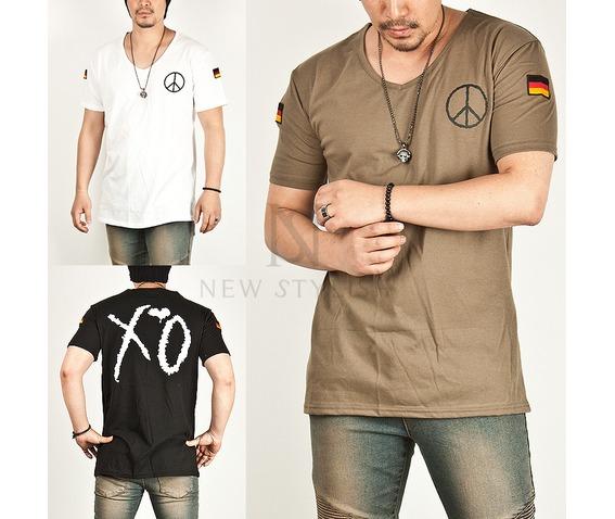 german_flag_patchwork_accent_v_neck_tee_321_tank_tops_6.jpg