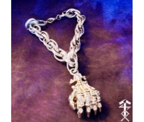 skeleton_hand_bracelet_bracelets_2.jpg