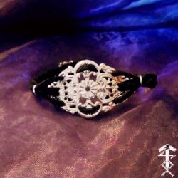elegant_braid_bracelet_bracelets_2.jpg
