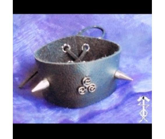 spiked_triskle_bracelet_bracelets_2.jpg