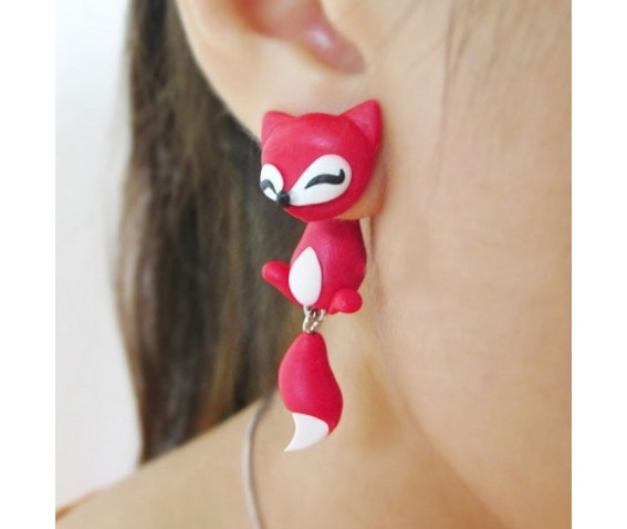 cute_cartoon_red_fox_drop_earrings_earrings_4.png