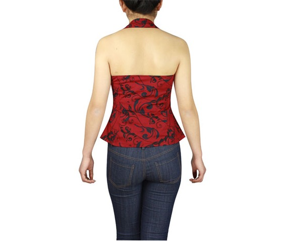 print_rockabilly_halter_top_standard_tops_5.jpg