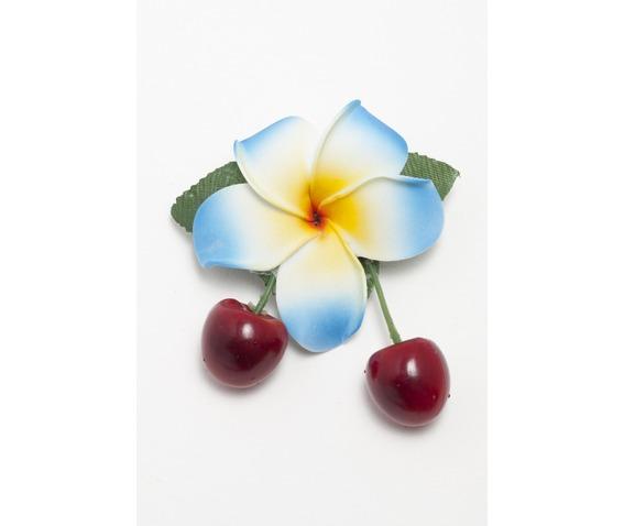 rockabilly_hawaiian_plumeria_cherry_hair_flower__hair_accessories_3.jpg