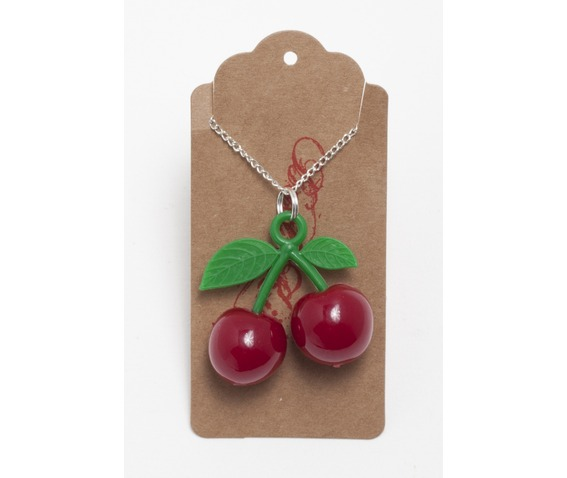 red_cherry_pin_up_rockabilly_necklace__necklaces_2.jpg