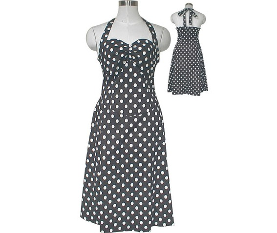 betty_polka_dot_halter_dress_dresses_4.jpg