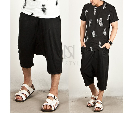 avant_garde_deep_baggy_capri_sweatpants_98_pants_and_jeans_6.jpg