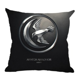 3d Print Cushion Covers V1