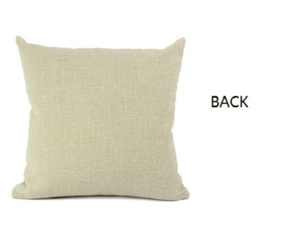 3d_print_cushion_covers_v1_pillows_3.png