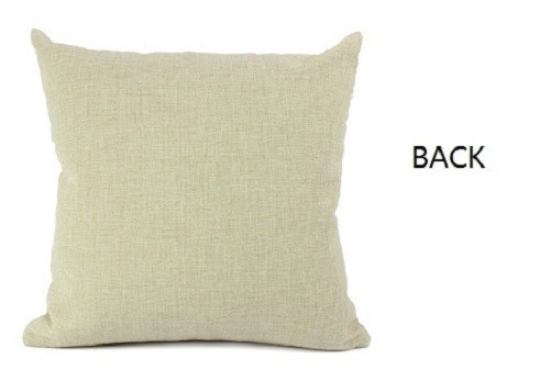 3d_print_cushion_covers_v1_pillows_3.png