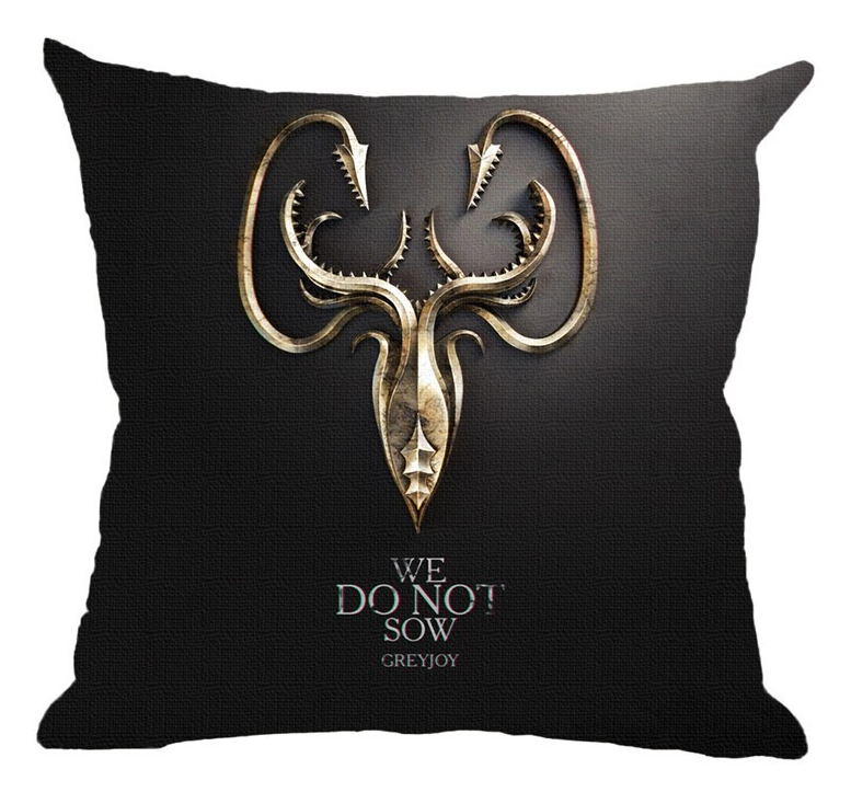 3d_print_cushion_covers_v3_pillows_3.png