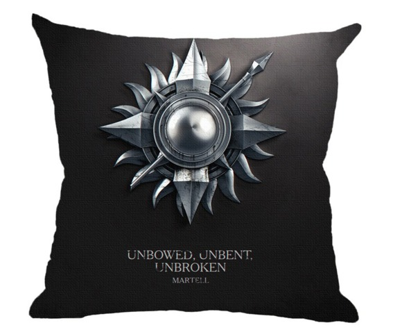 3d_print_cushion_covers_v5_pillows_3.png