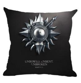 3d Print Cushion Covers V5