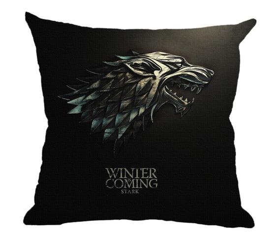 3d_print_cushion_covers_v6_pillows_3.png