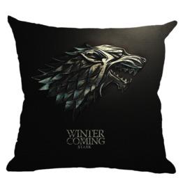 3d Print Cushion Covers V6