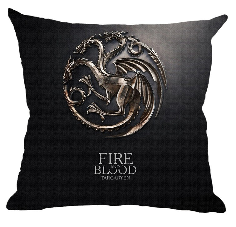 3d_print_cushion_covers_v7_pillows_3.png