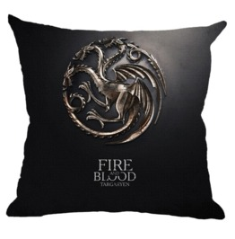 3d Print Cushion Covers V8