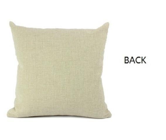 3d_print_cushion_covers_v8_pillows_3.png