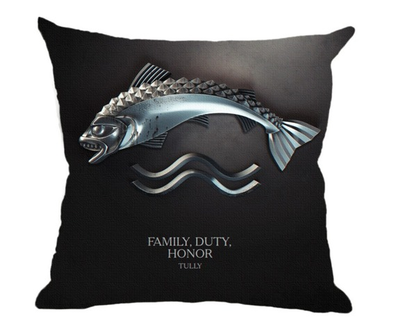 3d_print_cushion_covers_v9_pillows_3.png