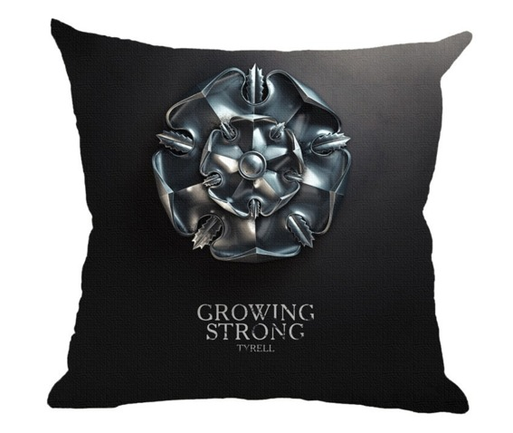 3d_print_cushion_covers_v10_pillows_3.png