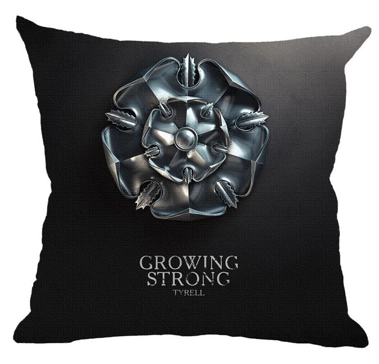 3d_print_cushion_covers_v10_pillows_3.png