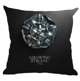 3d Print Cushion Covers V10