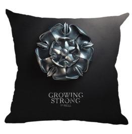 3d Print Cushion Covers V10