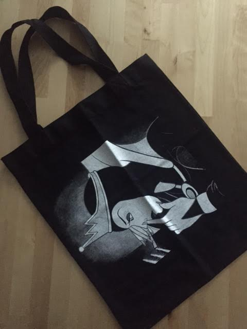evil_snow_witch_queen_side_habit_tote_bag_purses_and_handbags_3.jpg