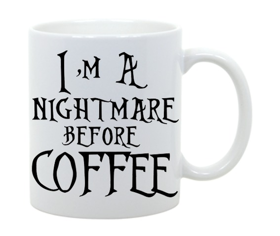 im_nightmare_coffee_gothic_nightmare_christmas_gift_mug_dishes_and_mugs_2.png