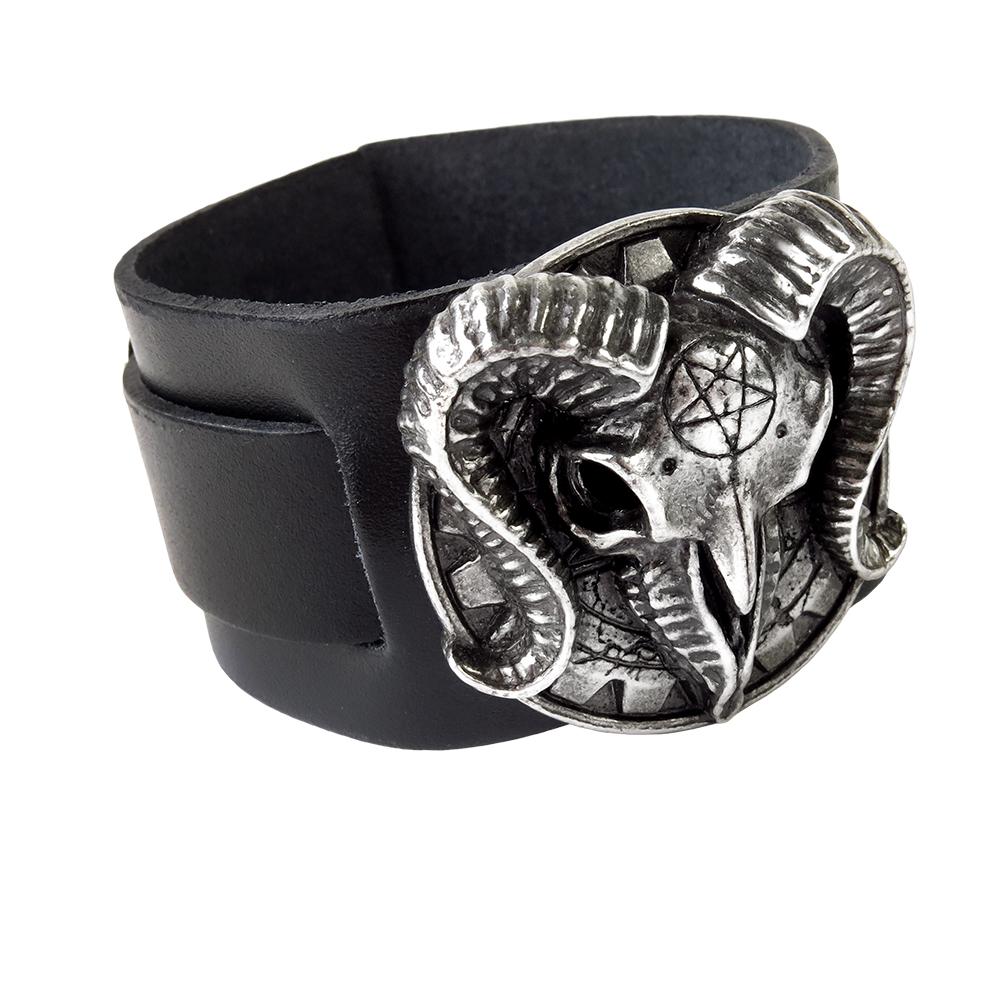 gears_aiwass_alternative_wrist_strap_by_alchemy_gothic_bracelets_2.jpg