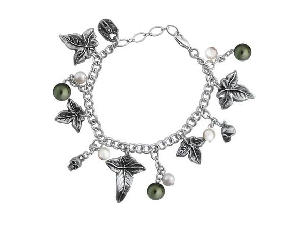 poison_ivy_charm_bracelet_by_alchemy_gothic_bracelets_2.jpg
