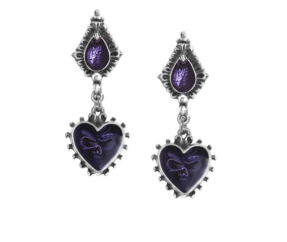 mirror_soul_gothic_earrings_by_alchemy_gothic_earrings_2.jpg