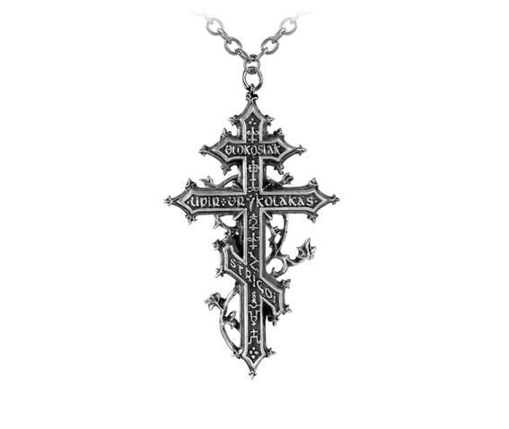 balkan_revenants_cross_gothic_pendant_by_alchemy_gothic_pendants_2.jpg