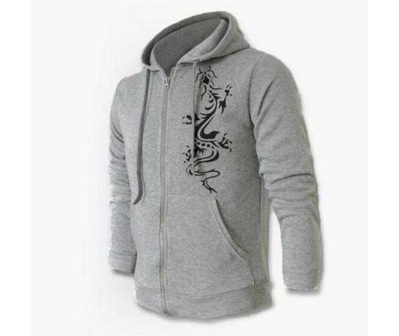 mens_zip_up_dragon_printed_slim_cardigan_hoodies_sweatshirts_hoodies_and_sweatshirts_6.jpg