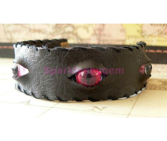 faux_leather_and_eyes_cuff_bracelet_red_eyes__bracelets_3.jpg
